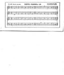 Page clxxviii