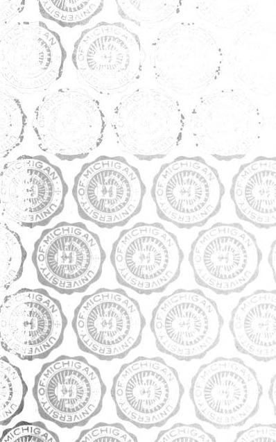 [ocr errors][merged small][ocr errors][ocr errors][merged small][merged small][merged small][merged small][merged small][merged small][merged small][merged small][merged small][merged small][ocr errors][merged small][merged small][merged small][ocr errors]