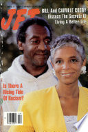 2 окт 1989