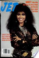 11 янв 1993