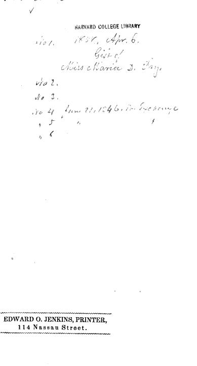 [ocr errors][merged small][ocr errors][merged small][ocr errors][merged small][merged small][ocr errors][ocr errors][merged small][ocr errors][merged small]