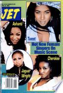 22 апр 2002