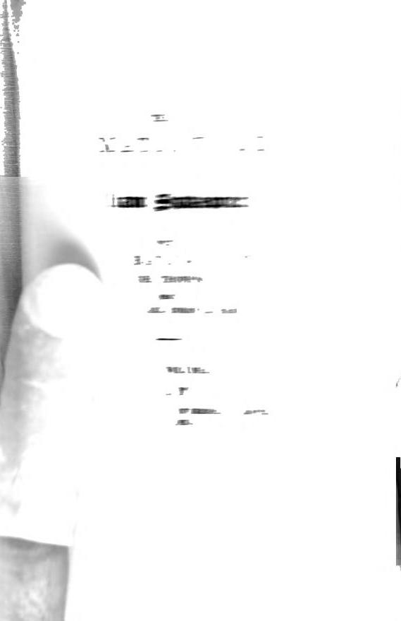 [merged small][ocr errors][merged small][ocr errors][merged small][merged small][merged small][graphic]