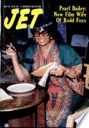 27 май 1976