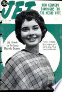 27 окт 1960