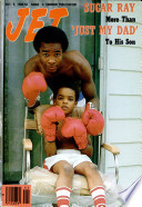 9 окт 1980