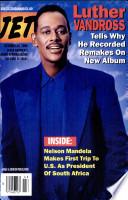 24 окт 1994
