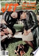 30 мар 1978