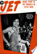 27 авг 1959