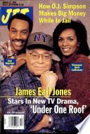27 мар 1995