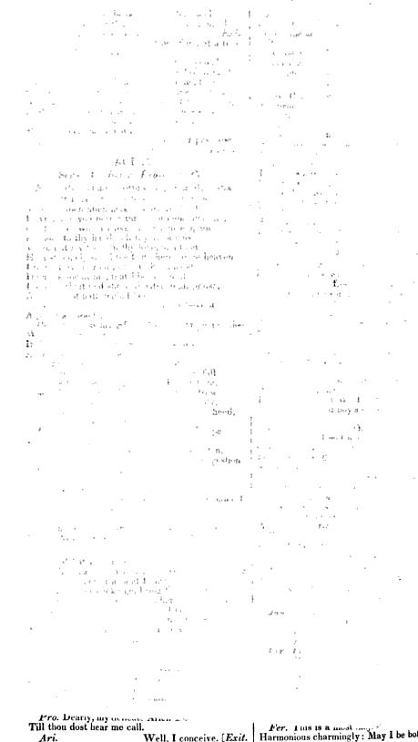 [ocr errors][ocr errors][ocr errors][ocr errors][ocr errors][subsumed][ocr errors][ocr errors][ocr errors][ocr errors][ocr errors][subsumed][ocr errors][ocr errors][ocr errors][ocr errors][subsumed][ocr errors][ocr errors][ocr errors][merged small]