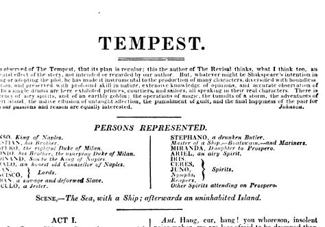 [graphic][ocr errors][subsumed][ocr errors][ocr errors][subsumed][merged small][merged small]