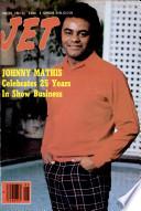 29 янв 1981