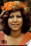 25 янв 1979