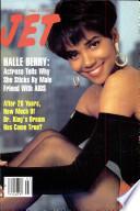 20 янв 1992