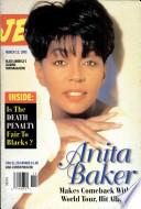 13 мар 1995