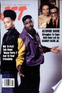 28 окт 1991