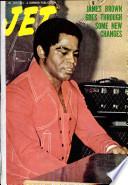 30 дек 1971