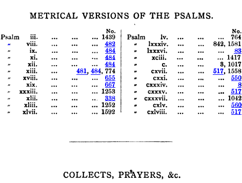 [merged small][merged small][merged small][ocr errors][ocr errors][merged small][merged small][merged small][merged small][merged small][merged small][merged small][merged small][merged small]