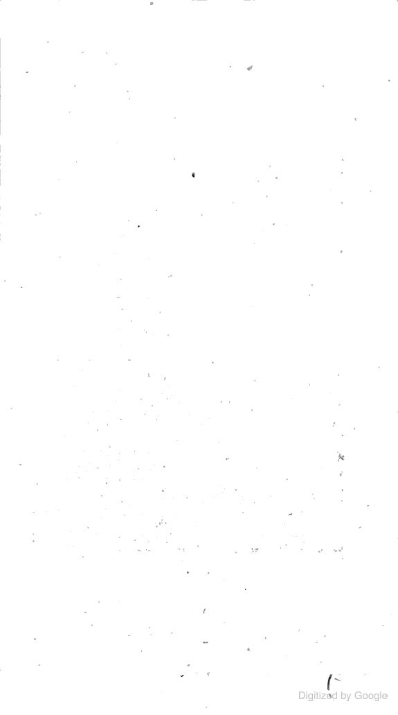 [ocr errors][merged small][ocr errors][merged small][merged small][merged small][merged small][merged small][merged small][merged small][merged small][merged small][merged small][merged small][merged small][ocr errors][merged small][merged small][merged small][merged small][merged small]