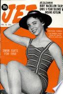 20 фев 1958