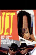 24 май 1993