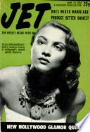 19 мар 1953