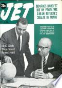 9 ноя 1961