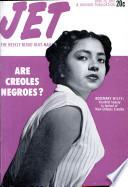 25 июн 1953