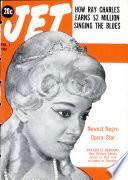 1 фев 1962