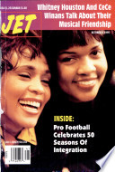 9 окт 1995