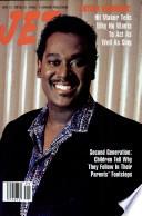 19 июн 1989