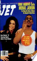 26 апр 1993