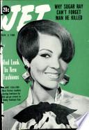 3 ноя 1966