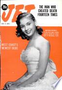 8 янв 1959
