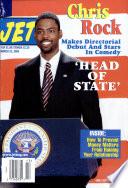 31 мар 2003