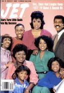 24 авг 1987