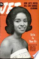 1 апр 1965