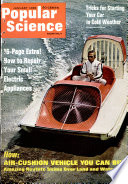 Jan 1969