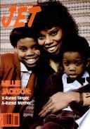10 апр 1980