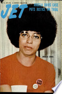 6 май 1971