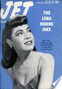 30 июл 1953