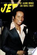 26 авг 1976