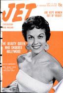 9 сен 1954