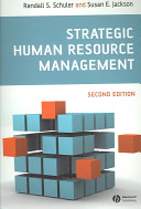 human resource management and hr practitioners