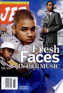 29 май 2006