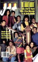 4 май 1992