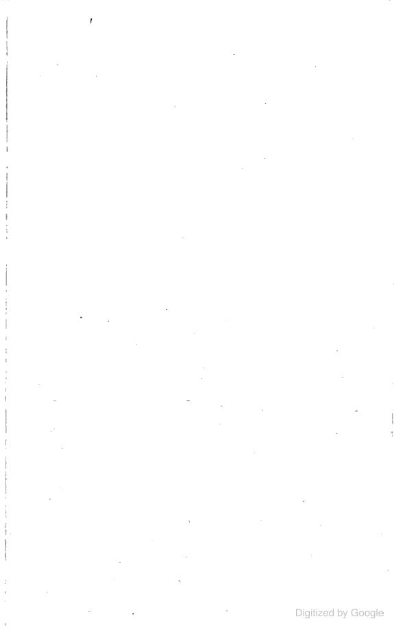 [ocr errors][ocr errors][ocr errors][ocr errors][merged small][ocr errors][ocr errors][ocr errors][ocr errors][ocr errors]