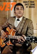 29 апр 1971