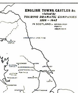 [merged small][ocr errors][merged small][merged small][merged small][merged small][merged small][merged small][merged small][merged small][merged small][merged small][merged small]